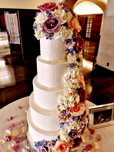 polish wedding cakes bakery amp crafted cake creations in livonia mi 18677